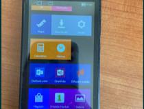 Nokia X dual sim