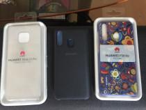 Husa originala Samsung A20e,Huawei P30 lite