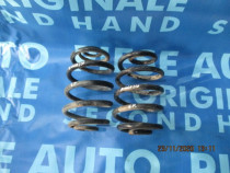 Arcuri spate Renault Clio 1.4i 8v 2003
