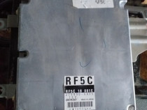 Calculator motor mazda 6