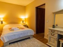 Apartament in regim hotelier Cluj