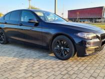 BMW 525 X-Drive 2.0 Diesel 218 Cp 2015 Euro 6 Automat