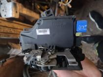 Broasca Dreapta Spate VAG Cod 7L0839016