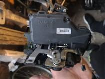 Broasca Stanga Spate VAG Cod 7L0839015