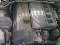 Motor BMW E46 323ci 2.5ci M52