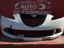 Bara fata Lancia Ypsilon 2011-2015