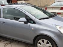 Opel Corsa 3 usi