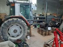 Dezmembrez sau schimb tractor Massey Ferguson