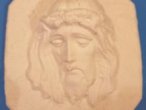Tablouri de pictat cu Iisus