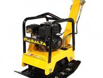 Placa Compactoare Reversibila MASALTA MSH160E-4U Motor Honda