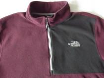 The North Face bluza barbati XL