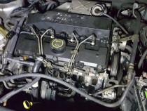 Motor 2.0 diesel ford mondeo mk3
