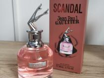 Parfumuri tester de calitate