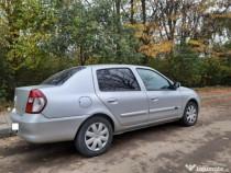 Renault GAZ