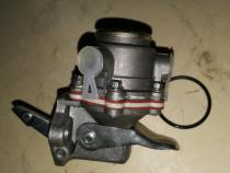 Pompa alimentare Fiat 445