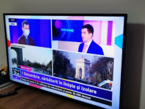 Tv Smart Philips 4k 126 cm