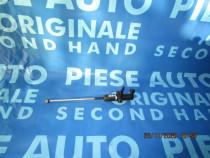 Pompa ambreiaj Fiat Bravo; 55212403