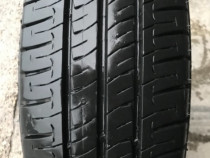 Anvelopa Michelin 215/65R16 C