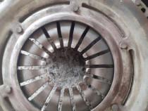 Kit ambreiaj focus 2, 1.6 benzina