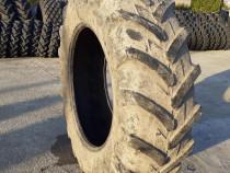 Anvelope 18.4R38 Michelin cauciucuri sh agricultura