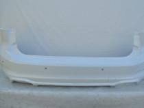 Bara spate Ford Focus 4 ST-Line Combi/Break/Avant 2018-2020