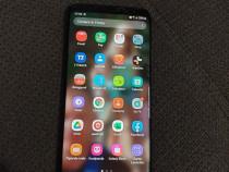 Samsung s8+ plus