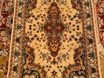 4 Carpete 45x90 cm