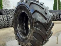 Anvelope 495/70R24 Michelin cauciucuri sh agricultura