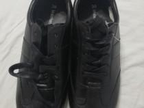 Pantofi Sport Dama Noi