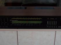 Amplituner SABA HiFi Studio 8070 k receiver vintage 1974