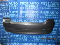 Bara spate BMW E90 2005 (modelul cu senzori, reparata)