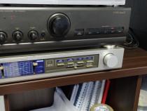 Amplificator Technics SU-V500M2