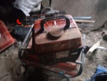 Generator mic