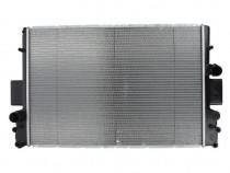 Radiator Racire Motor Am Iveco Daily 3 1997-2009 504045489