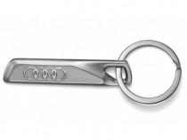 Breloc Cheie Oe Audi 3181500400