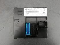 4L0907289C Calculator confort Audi Q7 an 2005 2006 2007 2008