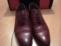 Pantofi de marcă,mărimea 41 noi