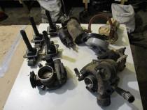 Clapeta acceleratie 1,8 turbo VW Sharan (7M8, 7M9, 7M6)