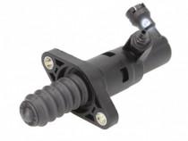 Cilindru receptor ambreiaj SACHS Volkswagen Passat Variant (