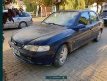 Opel Vectra b 1996 benzină 1,6 inmatriculat ro