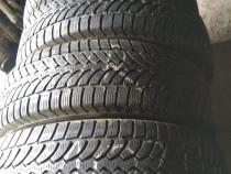 Anvelope iarnă , Bridgestone,215/70/r16