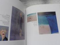 Album de arta stephan eleutheriades pictura