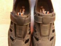 Pantofi barbatesti vara