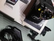 Camera auto cu monitor PNI – NOUA in cutie originala