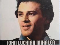 Ioan Luchian Mihalea și iubirile lui secrete