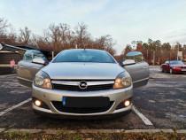 Opel Astra H Twintop 2006 1.9 CDTI