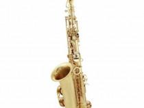 Saxofon alto(Mi-bemol) STARTONE SAS-75