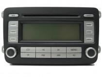 Radiocasetofon VW Passat, RCD300