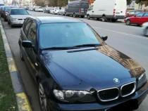 BMW 320D Sport&M/150 cp/Acceptăm 2a-3 mașini la schimb
