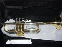 Trompeta STEINBACH in Do